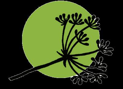 Logo restaurant Lento